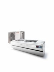 BOSCH Compress 5000 AA